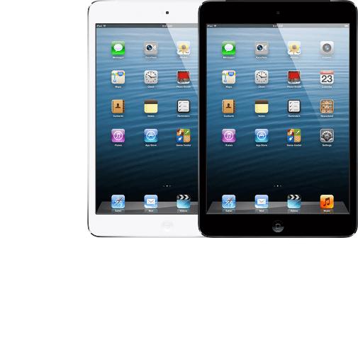 iPad Mini Reparatur Köln