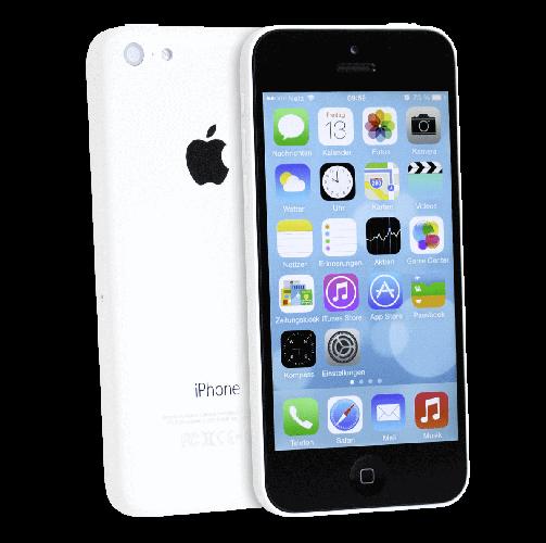 iphone 5c Reparatur Köln