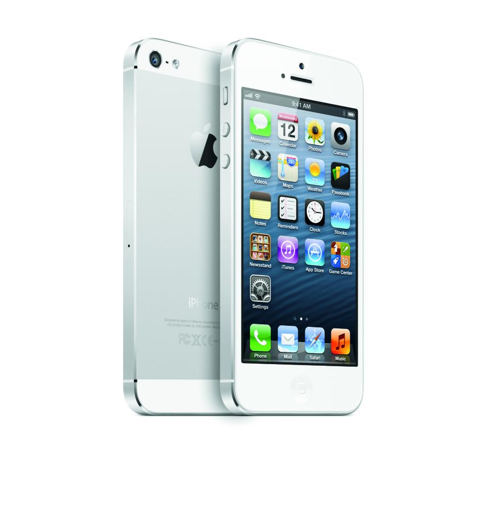 iphone 5 Reparatur Köln