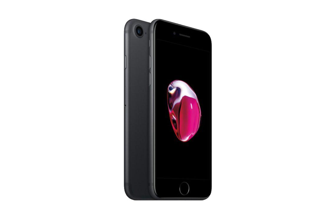 iphone 7 Reparatur Köln