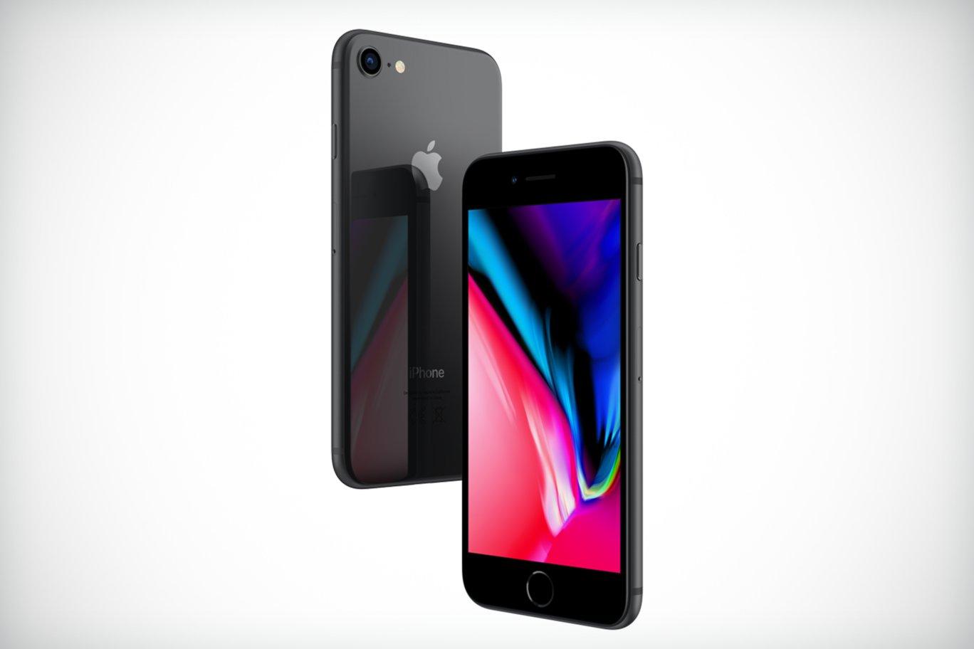 iphone 8 Reparatur Köln