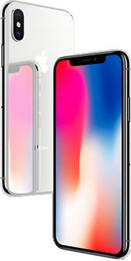 iPhone-X-Reparatur-Köln