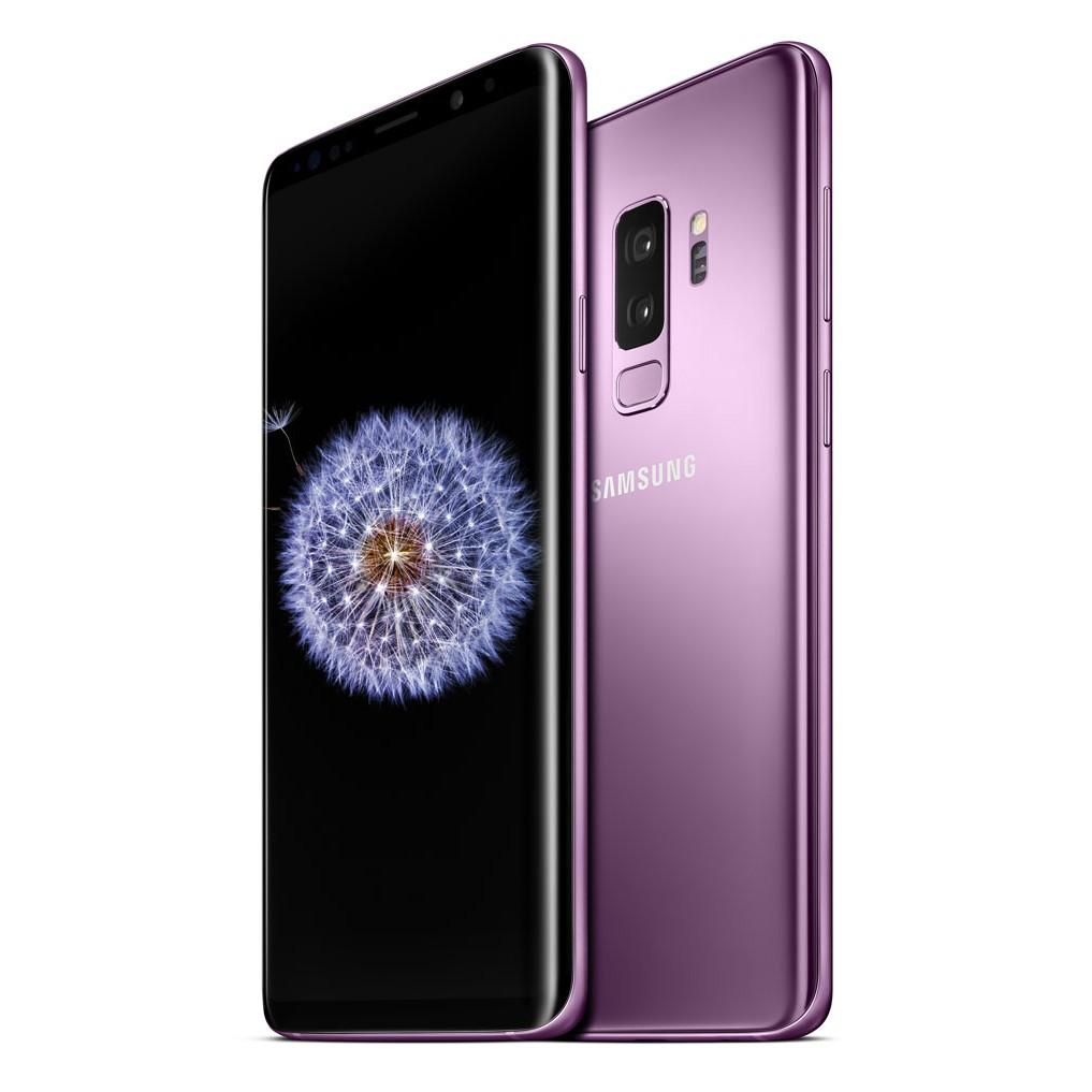 samsung-galaxy-s9-plus-reparatur-köln