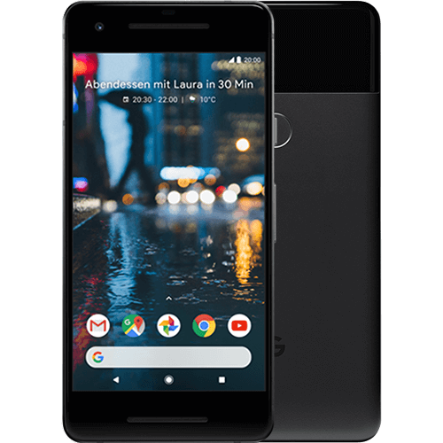 google-pixel-2-reparatur-köln