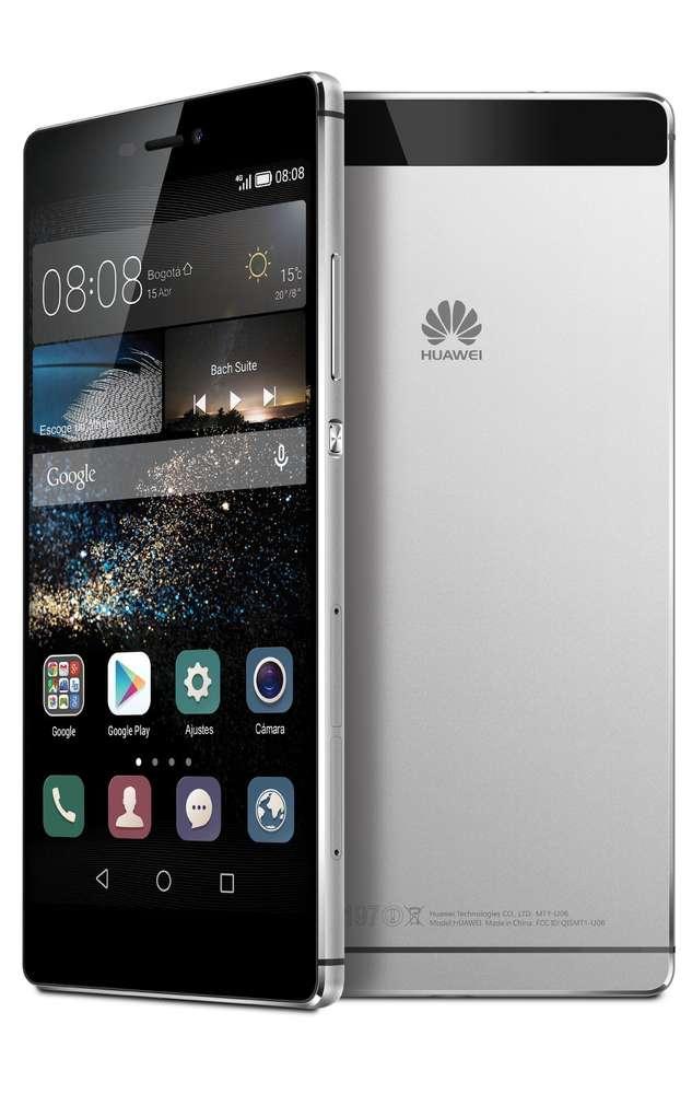 Huawei-P8-Reparatur-Köln