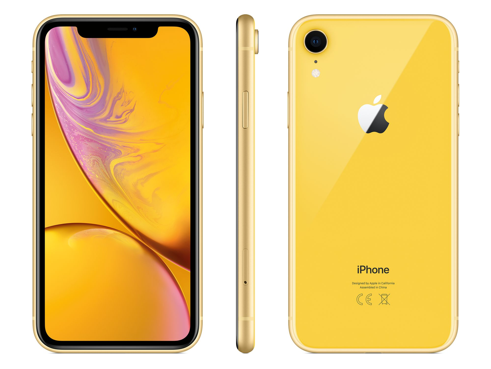 iPhone-xr-reparatur-köln