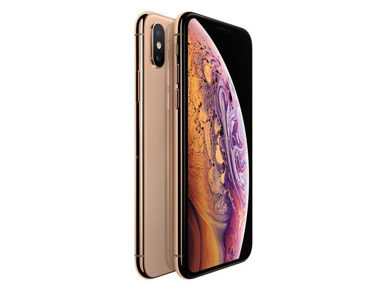 apple-iphone-xs-reparaturen-köln