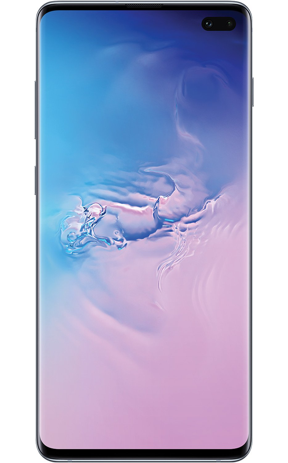 Samsung-Galaxy-S10-plus-reparatur-in-köln