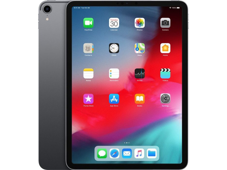 apple-ipad-pro-11-2018-reparatur-in-köln