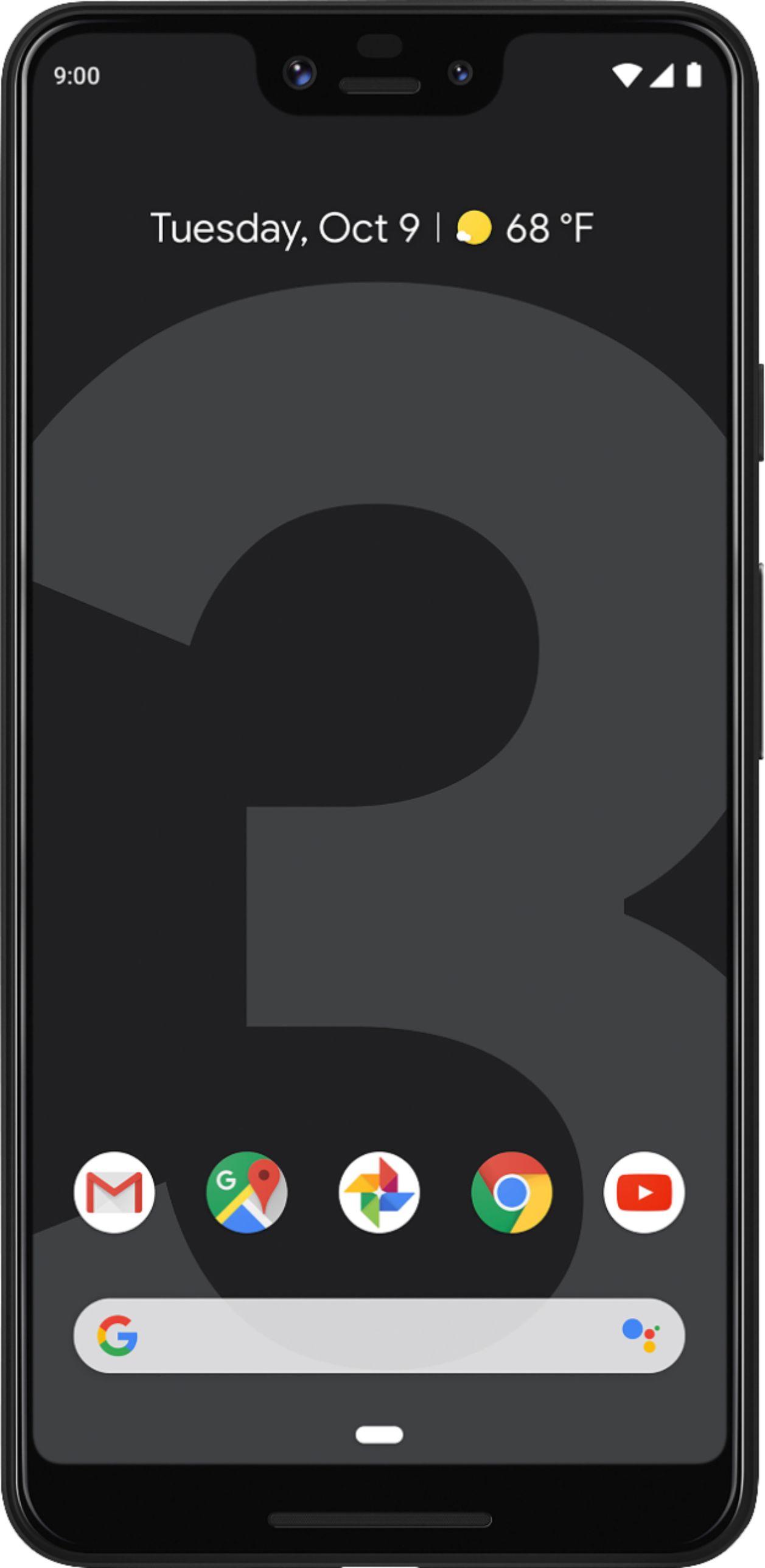 google-pixel-3-xl-reparatur-in-köln