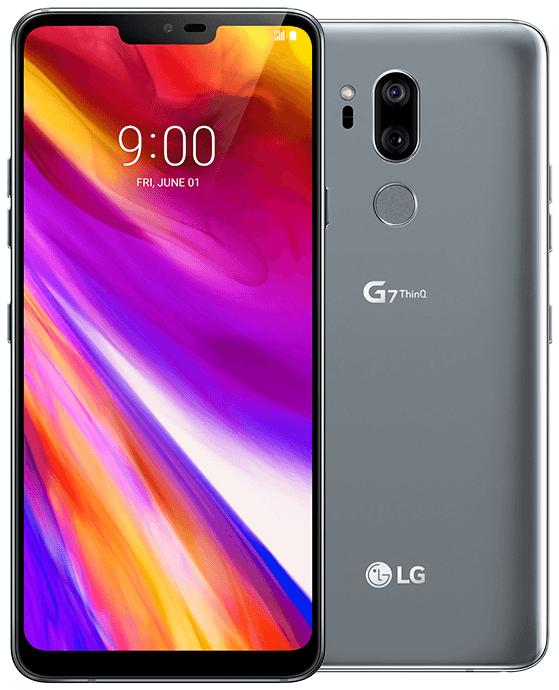 lg-g7-thinq-reparatur-in-köln