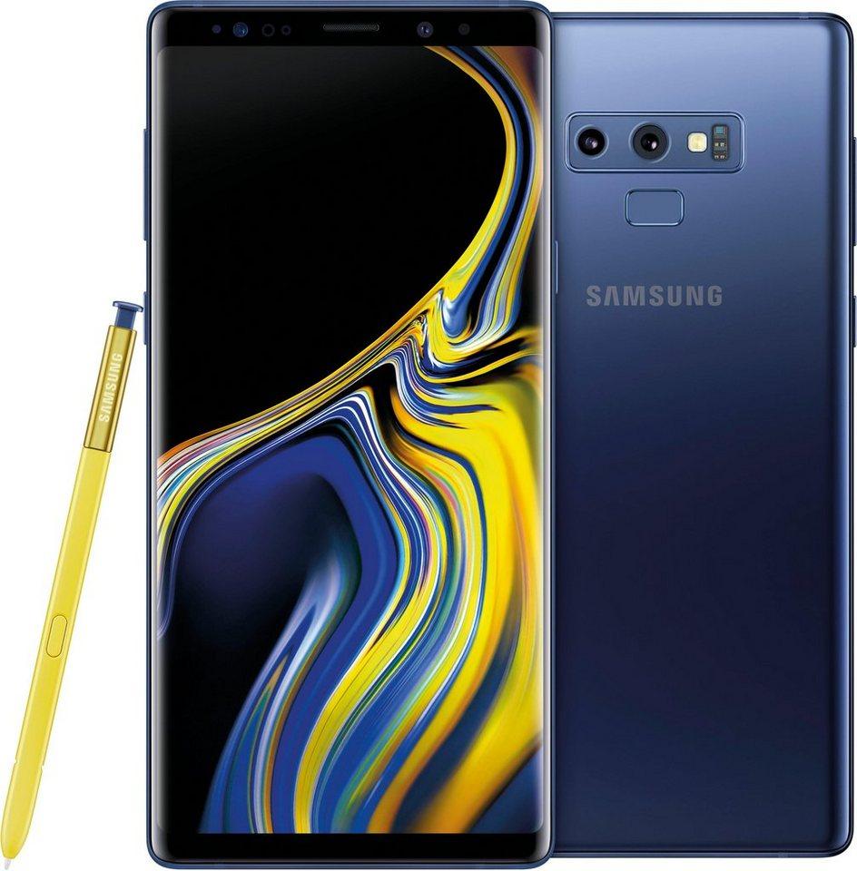 samsung-galaxy-note9-reparatur-in-köln