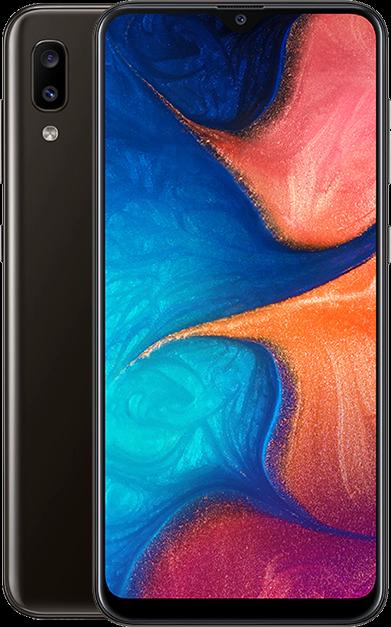 Samsung-Galaxy-A20-reparatur-in-köln