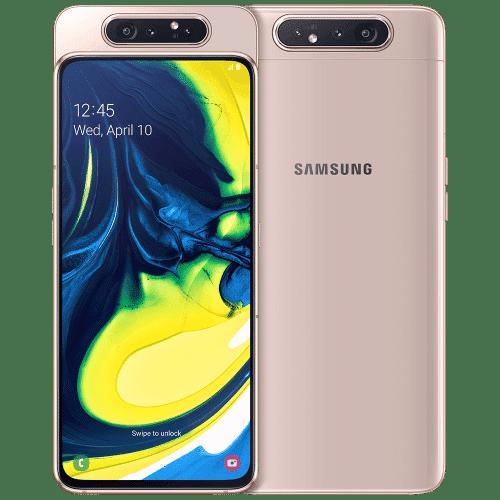 samsung-galaxy-a80-reparatur-in-köln