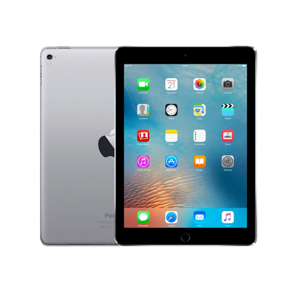 apple-ipad-5-generation-reparatur-in-köln