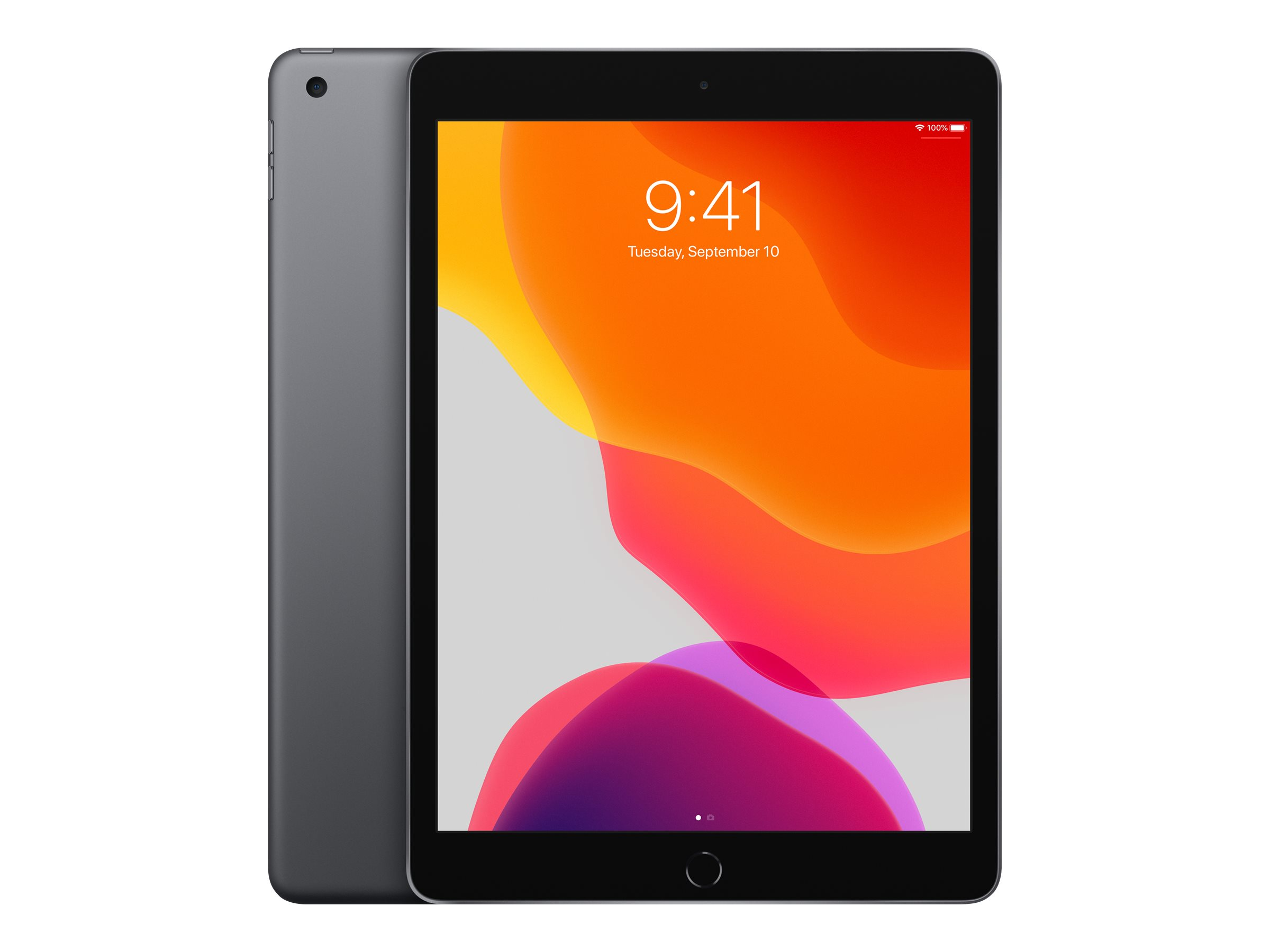 apple-ipad-10.2-2019-reparatur-in-köln