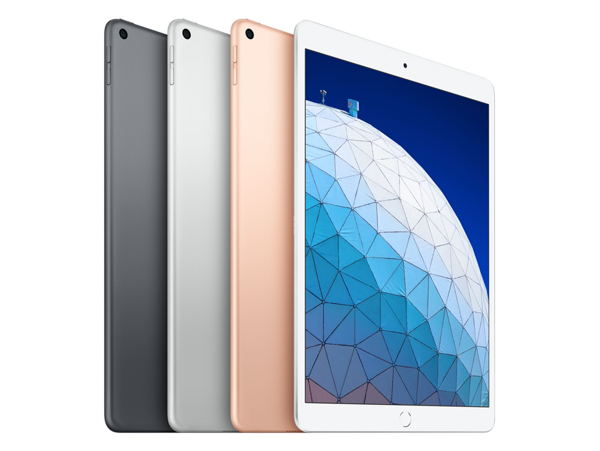 apple-ipad-air3-2019-reparatur-in-köln