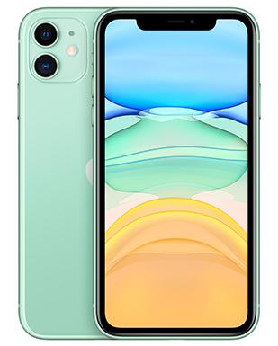 apple-iphone-11-reparatur-in-köln