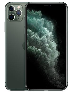 apple-iphone-11-pro-reparatur-in-köln