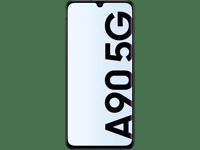 samsung-galaxy-a90-reparatur-in-köln