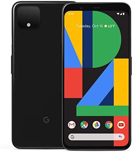 google-pixel-4-xl-reparatur-in-köln