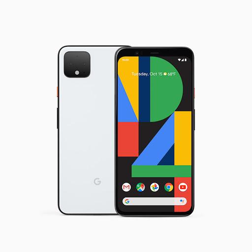 google-pixel-4-reparatur-in-köln