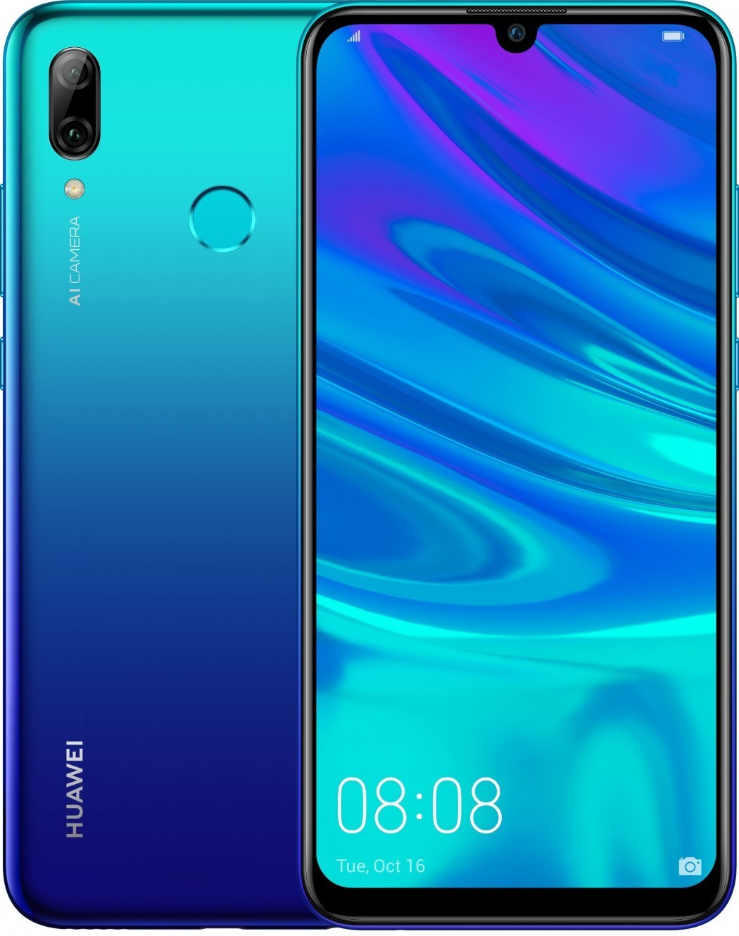 huawei-p-smart-2019-reparatur-in-köln