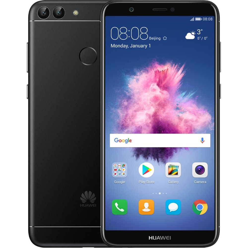 huawei-p-smart-reparatur-in-köln