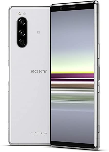 sony-xperia-5-reparatur-in-köln